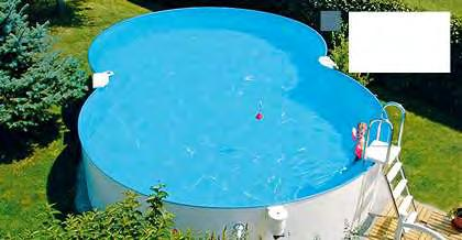 Pools swimmingpools i zubeh r i poolpflege pdf for Stahlwand einbaupool