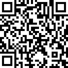 Your -Advantages Take your Smartphone, scan the QR-Code and experience the AV 00.