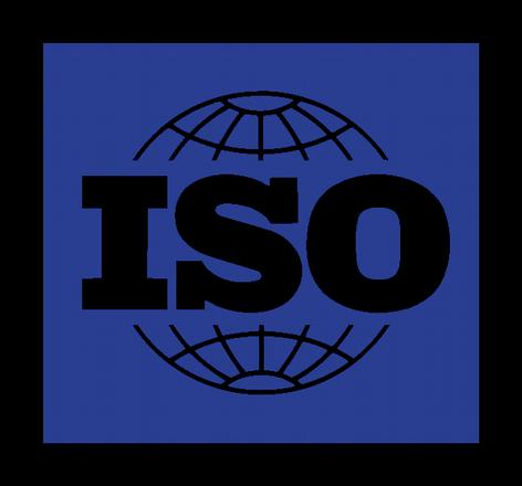 ISO 9001 International Organization for