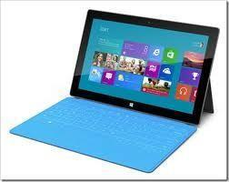 1 Koffer 14 Devices Surface Pro 4 (i5, 128 GB