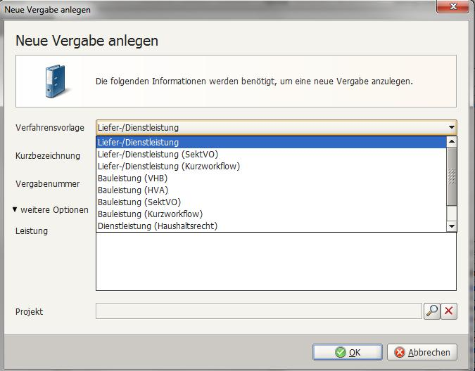 Fantastisch Verfahrensvorlage Microsoft Word Ideen - Entry Level ...