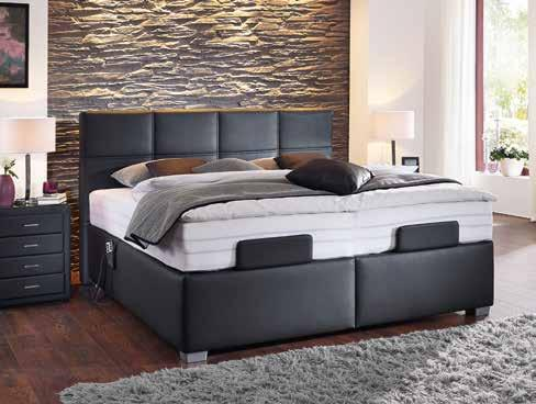 gutscheine schlafen urlaubs spezial 2017 schlafkultur. Black Bedroom Furniture Sets. Home Design Ideas