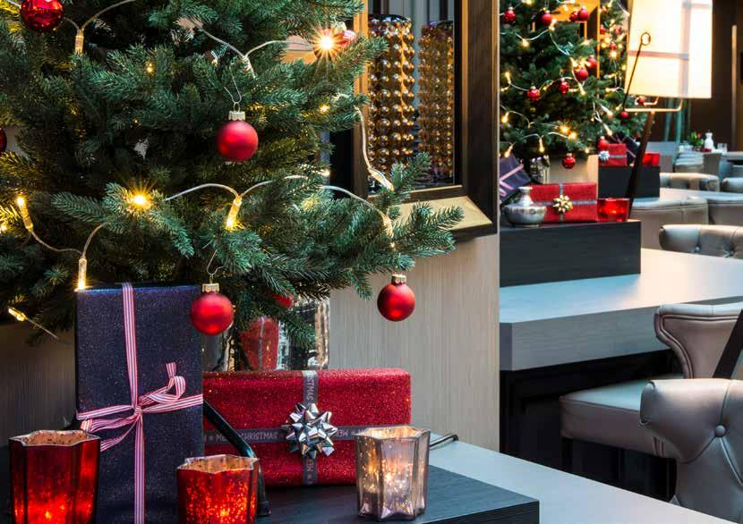weihnachten silvester 2017 pdf. Black Bedroom Furniture Sets. Home Design Ideas