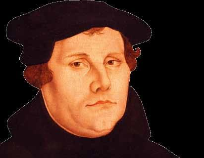gegner luthers 1543