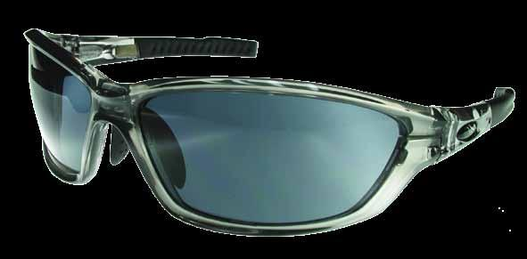 Big Wave Sport-Sonnenbrille 10Degree T1217/003 0B4dcH