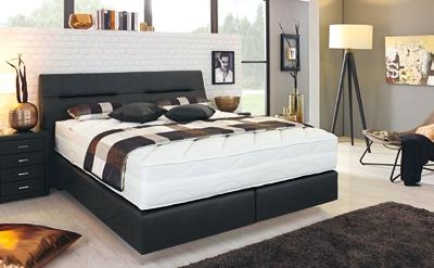 30 auf alle m bel geburtstagsrabatt geburtstags gewinnspiel fast kreuzfahrt f r 2 personen. Black Bedroom Furniture Sets. Home Design Ideas