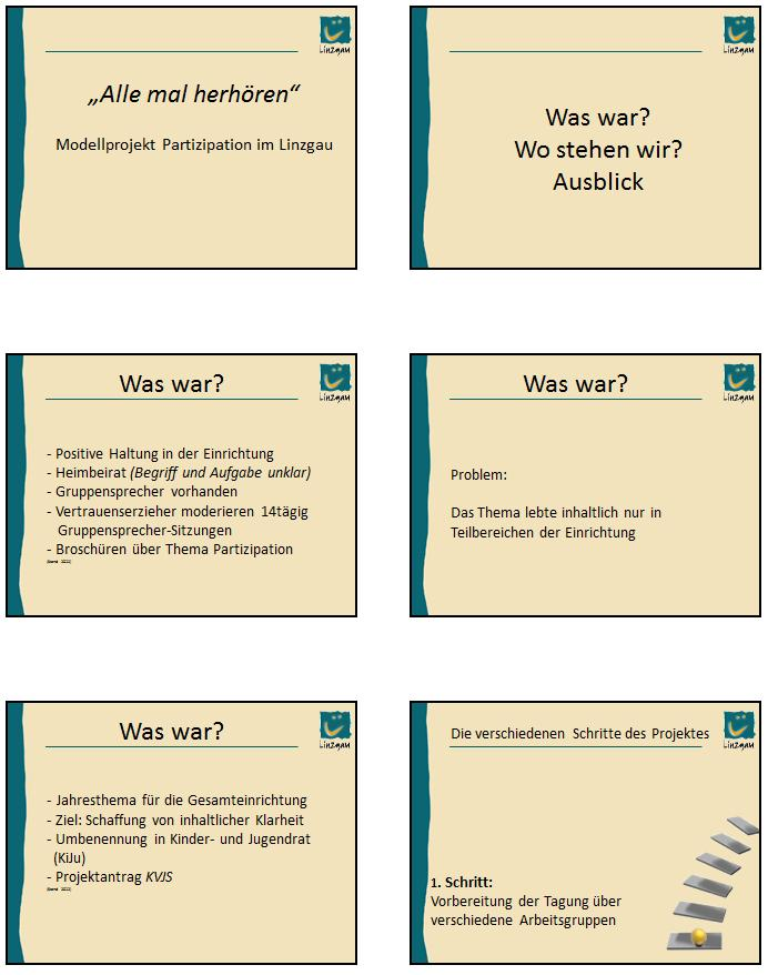 Handreichung: Partizipation - PDF