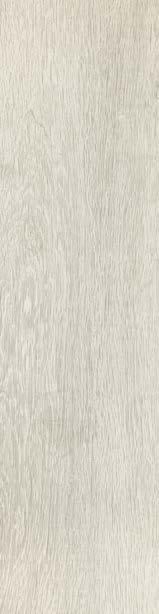Décapé White GRES FINE PORCELLANATO AD IMPASTO COLORATO COLOURED-BODY FINE PORCELAIN STONEWARE