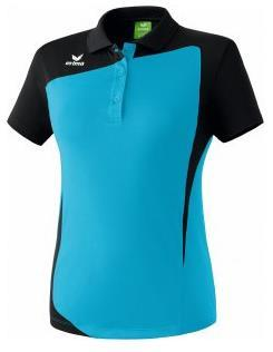 POLO-SHIRT Damen inkl.