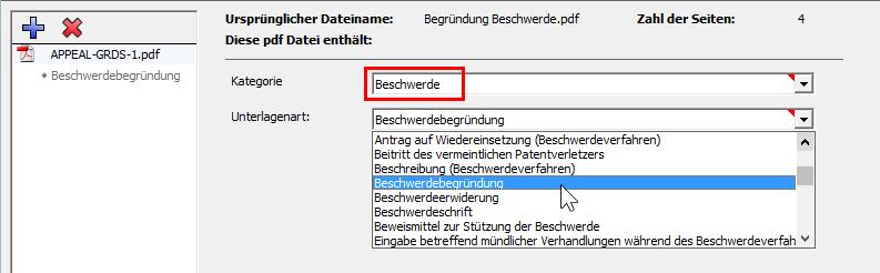 8 EP(1038E) Die Datei wird in APPEAL-GRDS-1.pdf umbenannt.