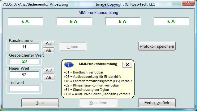 plausibler kilometerstand software odb2