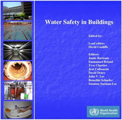 http://www.who.int/water_sanitation_health/publications/en/index.html 28.02.