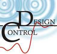 Institute for Design and Control of