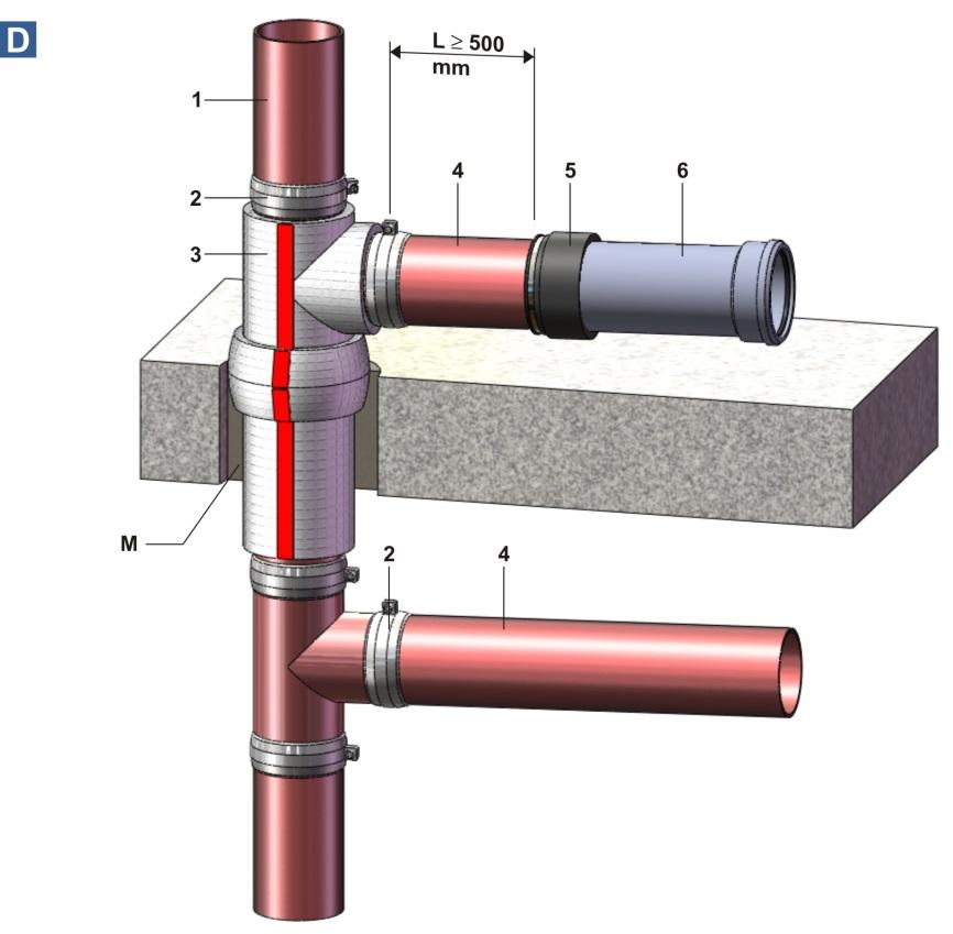 gutachterliche stellungnahme vom 4 april gutachten nr 130 pg 2013 bei r ckfragen bitte immer. Black Bedroom Furniture Sets. Home Design Ideas