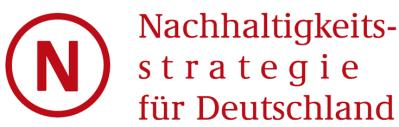 der nationalen