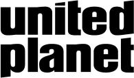 2013 United Planet. All rights reserved. www.unitedplanet.com. Intrexx and United Planet are registered trademarks of United Planet, Freiburg - Germany.