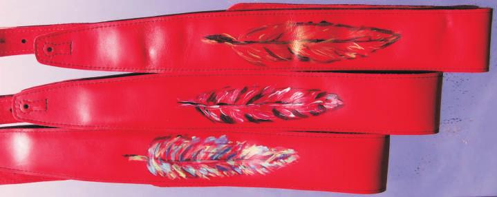 Nappaleder/Velourleder nappa leather/suede leather Art.Nr. 10 ltm.no 10 Art.Nr. 09 ltm.no 09 Art.Nr. 11 ltm.