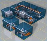 electronics and IT to further automate production