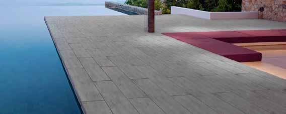 4 13 terrassenplatten 3 betonplatten keramische terrassenplatten 14 zubeh r granit natursteine. Black Bedroom Furniture Sets. Home Design Ideas