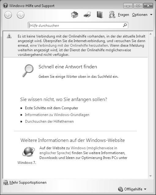Was bedeutet Phishing in Computerbegriffen?