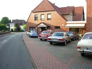 herr lang helmuth gilching lindenweg