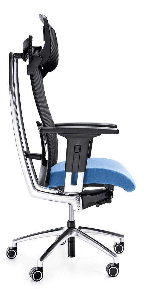 660 ( 690) Total height Minimum dimension measured according to scheme: seat, backrest and headrest -