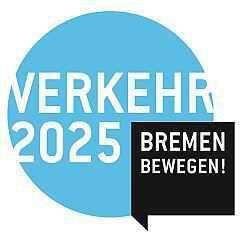 measure selection tools for the SUMP Bremen 2025