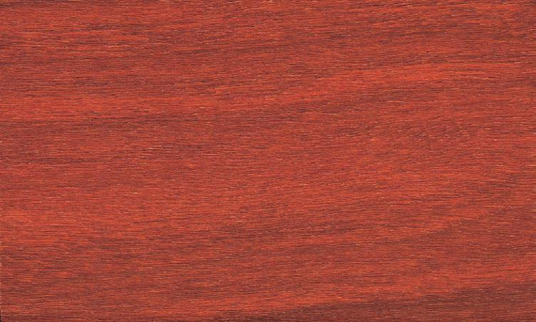rose 3154 Miragen R3 stain waterbased maple
