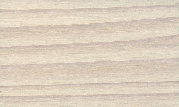 50902 Reactive Stain on spruce brown 50902