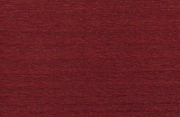 3533 Color stain waterbased cherry 3533