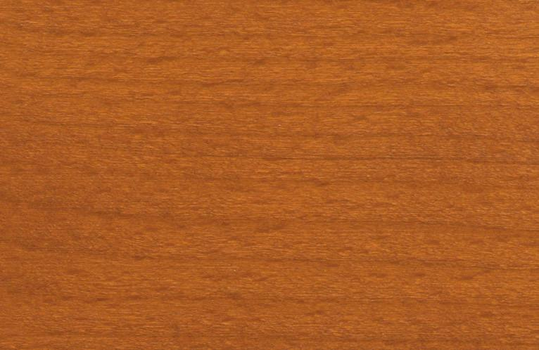 Color stain waterbased pear 3531 Colorbeize