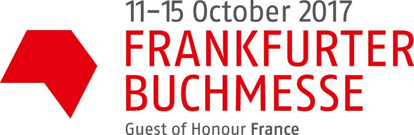 Exhibitors your individual exhibitor catalogue of the frankfurt book exhibitors 2017 your individual exhibitor fandeluxe Image collections