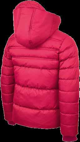 INHALT WINTERJACKE 51