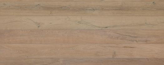 Size 3040 x 250/300mm Available in natural, greyed, smoked and copper.