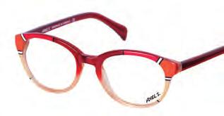lila-violett-flieder ACETATE C 4 brown-red-orange C 5 blue-petrol-dark blue C