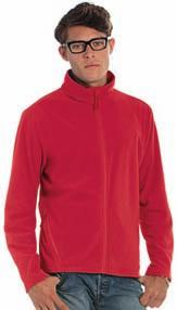 852.33 Tech3 Sport 1/4 Zip Sweater R86 870.