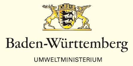 University of the State of Baden-Württemberg and
