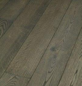 brushed, driftwood lye grey