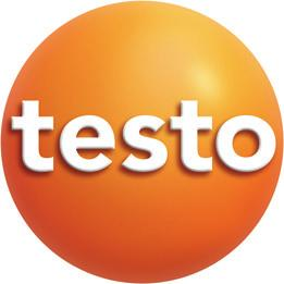 testo Saveris Retail Chain: die digitale
