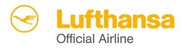 15th Annual Meeting of the Biofeedback Foundation of Europe February 22-26, 2011, Munich, Germany SPECIAL OFFER WITH LUFTHANSA Special offer with Lufthansa discounted travel for 15th Annual Meeting