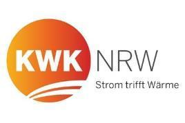 Das KWK-Impulsprogramm NRW Strategie