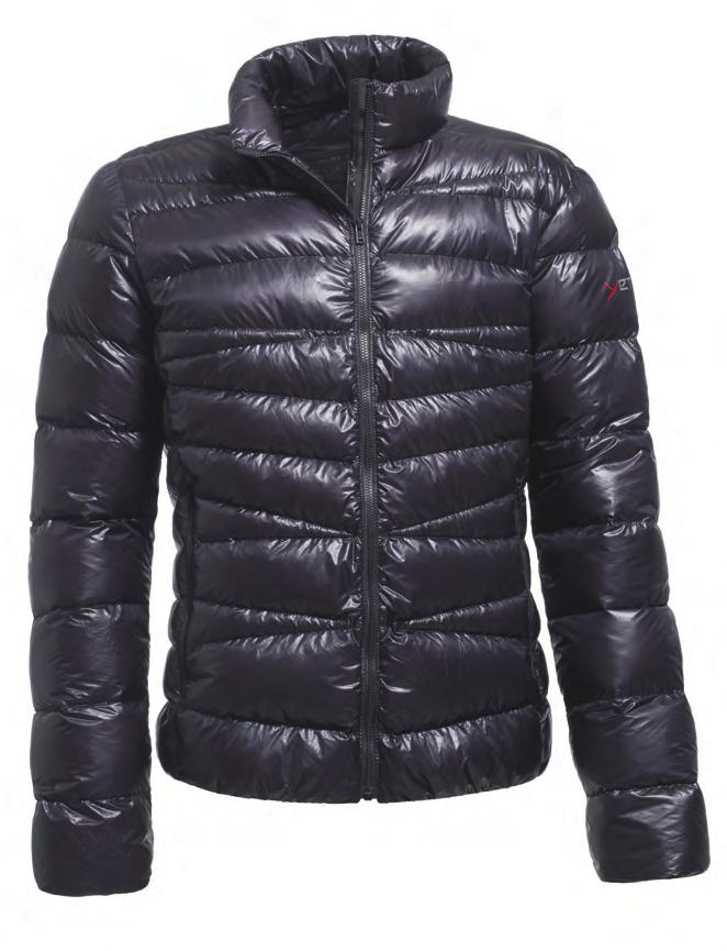 61ae0c4bc9d104 Lighest down Jacket in the world Strato // 0213 Men s Ultralight Down  Jacket Elements