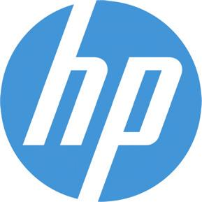 HP COLOR LASER JET ENTERPRISE