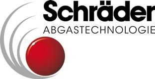schräder future therm