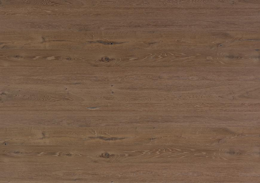 Eiche Antik Oak Antique