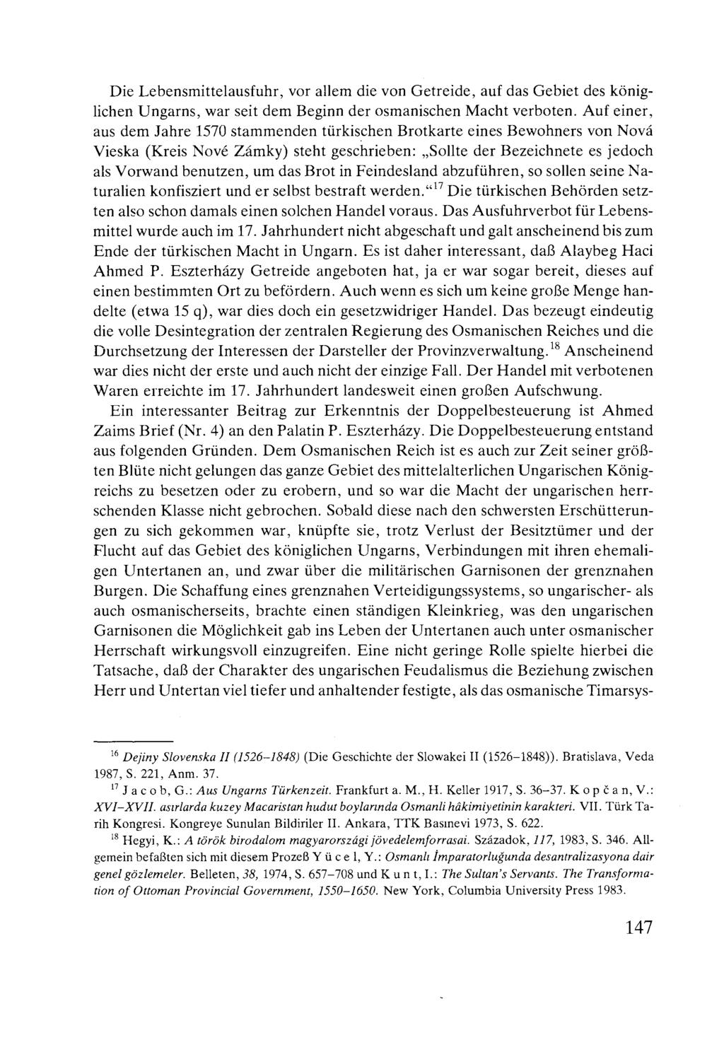 VEDA PUBLISHING HOUSE OF THE SLOVAK ACADEMY OF SCIENCES - PDF