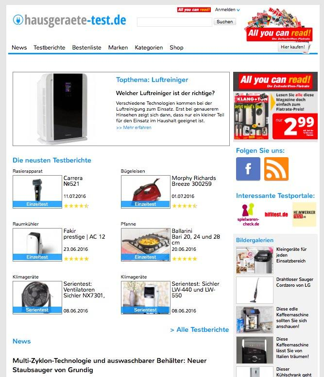 Display Advertising: Preis TKP* Größe (b x h) Ad-Layer 45 1080 x