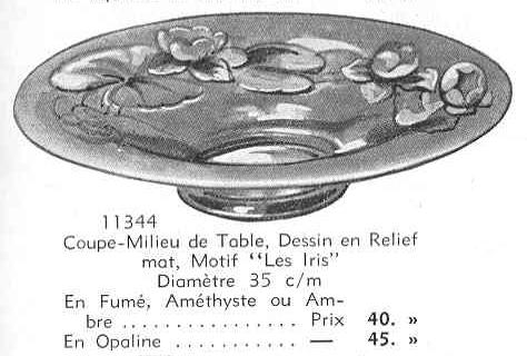 1935, Tafel 29, Coupes Nr.