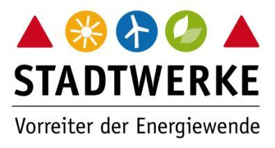 erneuerbare Energien Workshop 15.