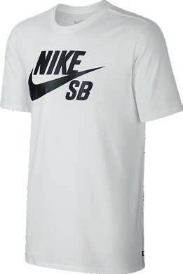 Nike Air Max Application Tee Herren Sport Fitness Baumwolle